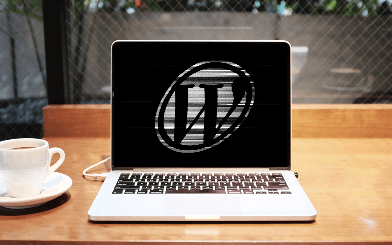 Are Wordpress sites hacked more?